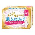 エリス / Megami 肌ふわリッチ