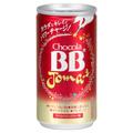 チョコラBB / チョコラBBジョマ