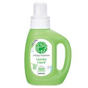 ハッピーエレファント 液体洗たく用洗剤