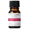 TUNEMAKERS(チューンメーカーズ) / ビタミンE誘導体(TPNa)