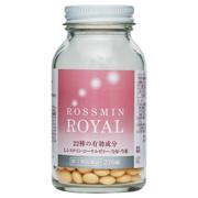 ロスミンローヤル(医薬品)