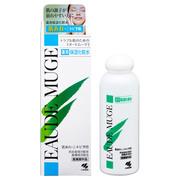 薬用保湿化粧水