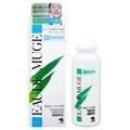 オードムーゲ / 薬用保湿化粧水
