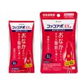 コッコアポEX錠(医薬品)