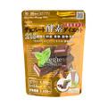 vegie(ベジエ) / チョコレート酵素ダイエット