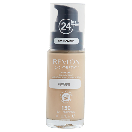 レブロン / カラーステイ メイクアップ Dの商品情報|美容・化粧品情報はアットコスメ