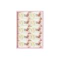 絹石鹸 / フローラルソープ