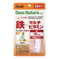 Dear-Natura Style 鉄×マルチビタミン