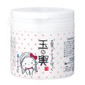豆乳よーぐるとぱっく 玉の輿+サンプルプレゼント / 豆腐の盛田屋