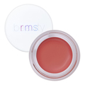 rms beauty / リップチーク