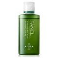 ファンケル / 無添加FDR 乾燥敏感肌ケア 洗顔リキッド