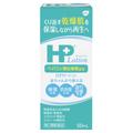 HPクリーム / HPローション(第2類医薬品)