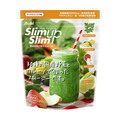 スリムアップスリム / 厳選野菜の贅沢スムージー