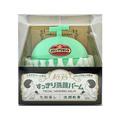 アイ・プロダクツ / メロプラ すっきり洗顔バーム