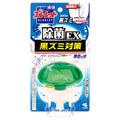 小林製薬 / 液体ブルーレットおくだけ除菌EX