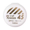 マナラ / UVカットパウダー45