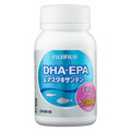 FUJIFILMサプリメント / DHA・EPA&アスタキサンチン
