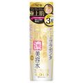 金のプラセンタ贅沢エイジングケアセット / ホワイトラベル