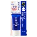 ホワイト BBクリーム モイスト/雪肌精