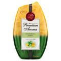 消臭力 / 玄関・リビング用 消臭力 Premium Aroma