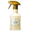 ラボン / ファブリックミスト シャイニームーンの香り