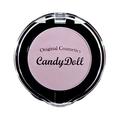 3Dハイライト/CandyDoll(キャンディドール)