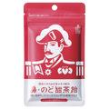 森下仁丹 / 鼻・のど甜茶飴
