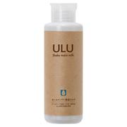 ULU シェイクモイストミルク