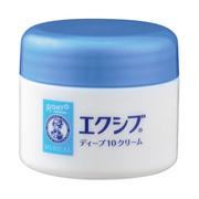 エクシブWディープ10クリーム(医薬品)