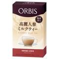 オルビス / 高麗人参ミルクティー レギュラー