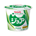 ヤクルト / ジョア (食べるタイプ)