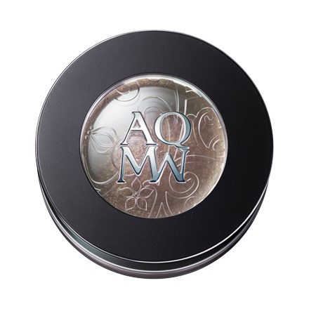 AQ MW アイグロウ ジェム / コスメデコルテ の画像