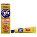 ピロエースZ軟膏(医薬品)