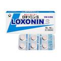 ロキソニンS(医薬品)