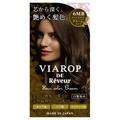 ヘアカラークリーム/VIAROP(ヴィアロップ)