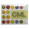 cml / 酵素