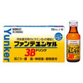 ユンケル / ファンテユンケル3Bドリンク(医薬品)