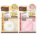 明色化粧品 / モイストラボ BB+ ルースパウダー
