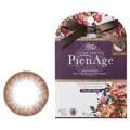 PienAge(ピエナージュ) / PienAge
