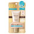 明色化粧品 / モイストラボ 薬用美白BBクリーム