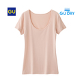 GU DRY(ジーユードライ) / Tシャツ