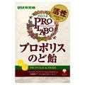 UHA味覚糖 / プロラボ プロポリスキャンディ