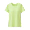 ユニクロ / Tシャツ
