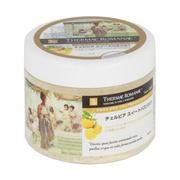 Cervia Sweet Bath Salt Yuzu