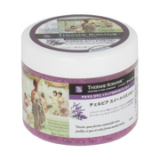 Cervia Sweet Bath Salt Lavender