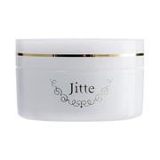Jitte+