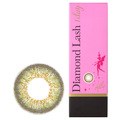 Diamond Lash COSME CONTACT 1day