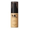 MCコレクション コントロールUV/メイコー化粧品