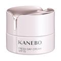 KANEBO / カネボウ フレッシュ デイ クリーム