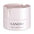 KANEBO / カネボウ ナイト リピッド ウェア